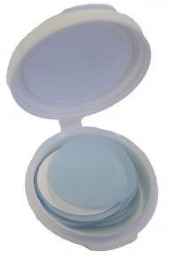Membrane - free chlorine probe