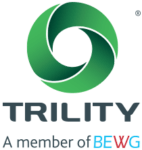 TRILITY Group
