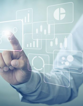 TRILITY Data Analytics