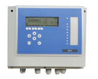 MFC water quality analyser