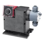 DDE XL dosing pump